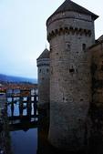 107 瑞士 西庸城堡:5 蒙投 DSC02098.JPG