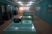 108 衣索匹亞 國家博物館:DSC04554.JPG