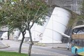 107 巴西 伊帶普水電廠:4 巴西 一帶普水電廠 DSC06778.JPG