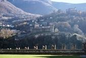 107 瑞士 貝林佐納 大城堡:7 貝林佐納 DSC02522.JPG