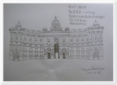 日誌用相簿:奧地利 維也納 霍夫堡皇宮.JPG
