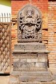 109 尼泊爾 巴克塔布 杜巴廣場:8 巴克塔布 DSC06228.JPG