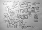 日誌用相簿:耶路撒冷舊城區.jpg