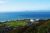 南非 開普頓:1 南非 桌山