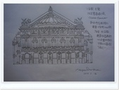 日誌用相簿:法國 巴黎 加尼葉劇院.JPG