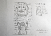 日誌用相簿:柬埔寨 大吳哥 巴戎廟.jpg