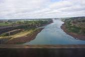 107 巴西 伊帶普水電廠:DSC06807.JPG