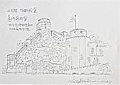 日誌用相簿:土耳其 魯梅利城堡.jpg