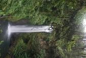 108 哥斯大黎加 亞雷納 拉巴斯瀑布生態園區:DSC06930.JPG