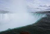 107 美國 加拿大 尼加拉瀑布:4 美 尼加拉瀑布 DSC08383.JPG