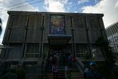 108 衣索匹亞 國家博物館:DSC04578.JPG