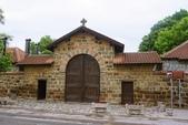 108 科索沃 埔裡什蒂納:1 修道院 DSC08066.JPG