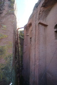 108 衣索匹亞  岩石教堂 東南教堂群:DSC04470.JPG