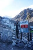 103 紐西蘭 福斯冰河:DSC03705.JPG