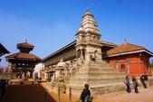 109 尼泊爾 巴克塔布 杜巴廣場:8 巴克塔布 DSC06136.JPG