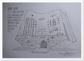 旅行 手繪:東北三省 遼寧 瀋陽 九一八 博物館.JPG