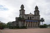 108 尼加拉瓜 馬拉瓜:DSC06392.JPG