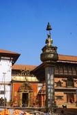 109 尼泊爾 巴克塔布 杜巴廣場:8 巴克塔布 DSC06151.JPG