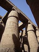 96-埃及古文明:巨柱上的古埃及文