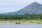108 衣索匹亞 澄姆湖:DSC04158.JPG