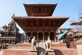 109 尼泊爾 帕坦 杜巴廣場:帕坦 DSC06486.JPG