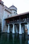 107 瑞士 西庸城堡:5 蒙投 DSC02064.JPG