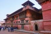 109 尼泊爾 帕坦 杜巴廣場:帕坦 DSC06497.JPG
