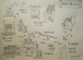 日誌用相簿:雲南 01.jpg