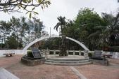 108 尼加拉瓜 馬拉瓜:DSC06411.JPG