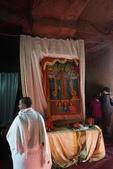 108 衣索匹亞  岩石教堂 東南教堂群:DSC04482.JPG