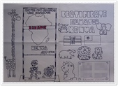 旅行 手繪:肯亞 赤道證書.JPG