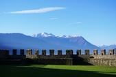 107 瑞士 貝林佐納 大城堡:7 貝林佐納 DSC02428.JPG