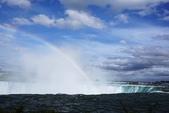 107 美國 加拿大 尼加拉瀑布:4 美 尼加拉瀑布 DSC08411.JPG