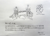 日誌用相簿:倫敦塔橋.jpg