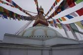 109 尼泊爾 博達佛塔:DSC05727.JPG