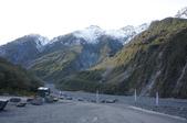 103 紐西蘭 福斯冰河:DSC03662.JPG