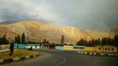 108 塔吉克 :高山公路