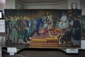 108 衣索匹亞 國家博物館:DSC04572.JPG
