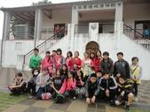103校外教學:DSC01027.JPG