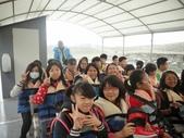 103校外教學:DSC00972.JPG
